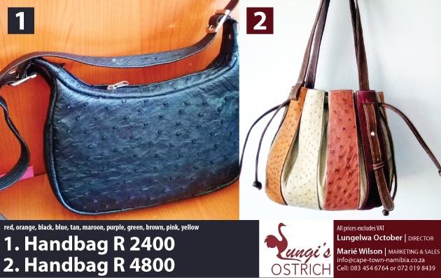 Belts Lungi S Ostrich Products Leather Designer Handbags Wallets