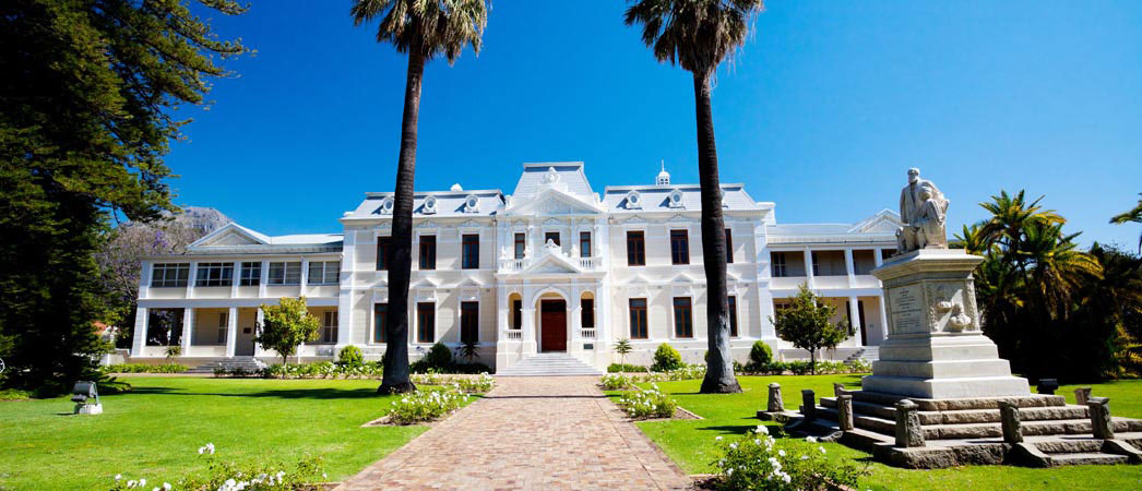 Delheim Businesses In Stellenbosch